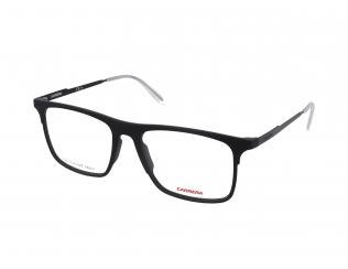 Мъжки диоптрични очила - Carrera CA6667 GTN