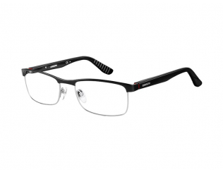 Женски диоптрични очила - Carrera CA8802 0RE