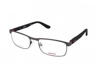 Мъжки диоптрични очила - Carrera CA8802 0RF