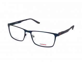 Мъжки диоптрични очила - Carrera CA8811 5R1