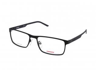 Мъжки диоптрични очила - Carrera CA8815 PMY