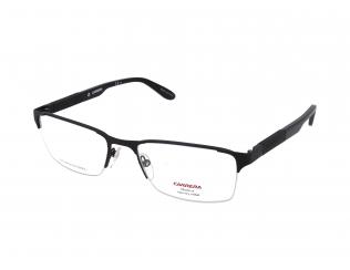 Мъжки диоптрични очила - Carrera CA8821 10G