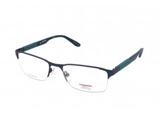 Мъжки диоптрични очила - Carrera CA8821 U01