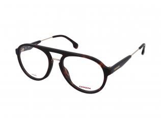 Мъжки диоптрични очила - Carrera Carrera 137/V 2IK