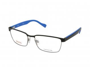 Женски диоптрични очила - Boss Orange BO 0170 T68