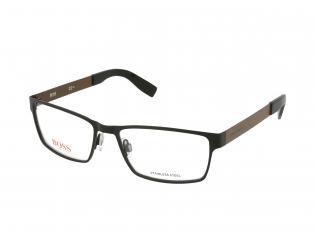 Женски диоптрични очила - Boss Orange BO 0204 7W8