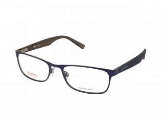 Женски диоптрични очила - Boss Orange BO 0209 K0L