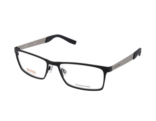 Диоптрични очила - Boss Orange BO 0228 92K