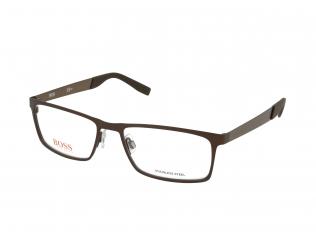 Женски диоптрични очила - Boss Orange BO 0228 LFS