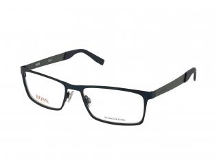 Женски диоптрични очила - Boss Orange BO 0228 LGE