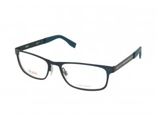 Женски диоптрични очила - Boss Orange BO 0246 QWI
