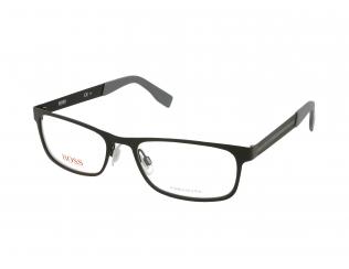 Женски диоптрични очила - Boss Orange BO 0246 VT7