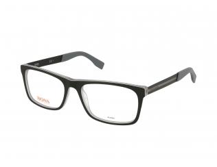 Женски диоптрични очила - Boss Orange BO 0248 QDK