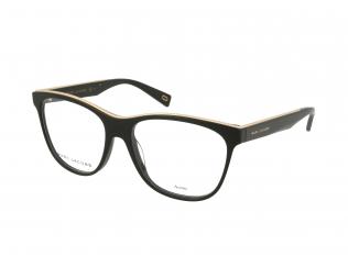 Диоптрични очила Marc Jacobs - Marc Jacobs Marc 164 807
