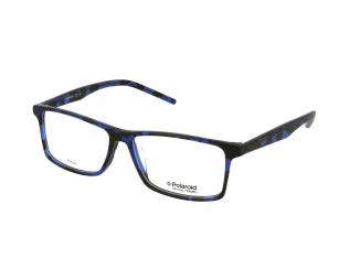 Диоптрични очила Polaroid - Polaroid PLD D302 VT0