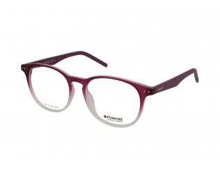 Диоптрични очила Polaroid - Polaroid PLD D312 LHF