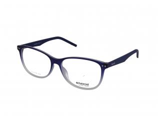 Диоптрични очила Polaroid - Polaroid PLD D314 PJP