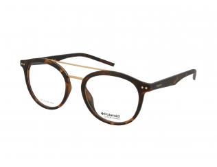 Диоптрични очила Polaroid - Polaroid PLD D315 N9P
