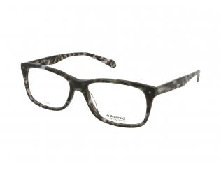 Диоптрични очила Polaroid - Polaroid PLD D317 AB8