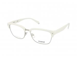 Диоптрични очила Polaroid - Polaroid PLD D318 VK6