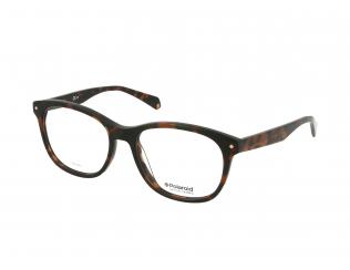 Диоптрични очила Polaroid - Polaroid PLD D319 086