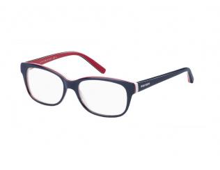 Диоптрични очила Tommy Hilfiger - Tommy Hilfiger TH 1017 UNN