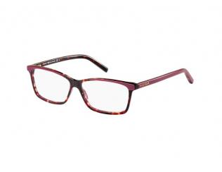 Диоптрични очила Tommy Hilfiger - Tommy Hilfiger TH 1123 4KQ