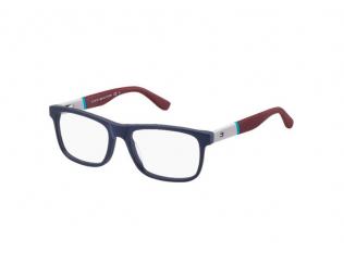 Диоптрични очила Tommy Hilfiger - Tommy Hilfiger TH 1282 K6O