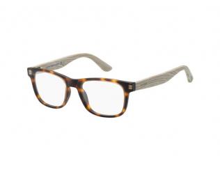 Диоптрични очила Tommy Hilfiger - Tommy Hilfiger TH 1314 LWV